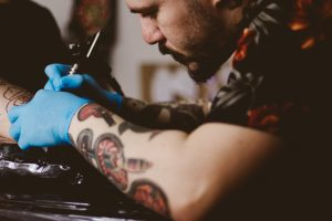 phoenix tattoo removal